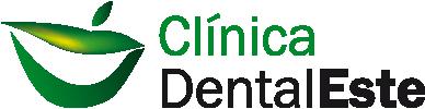 """""""Dental"""