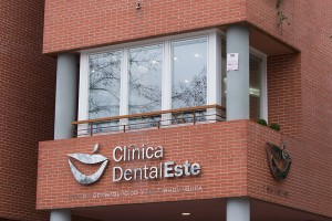 Dental Este